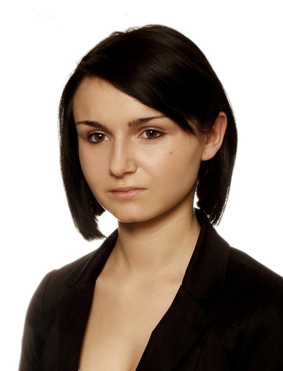 Ewelina Janik