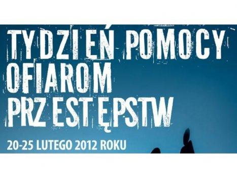3003_Tydzien_Pomocy_Ofiarom_Przestepstw_2012_big.jpg